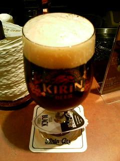 ダークビール・フェア