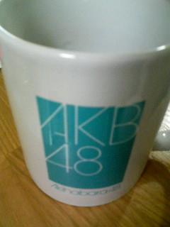 AKB48,昨夜は